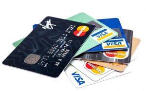 deposit options for online casino