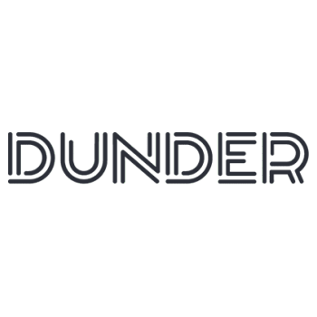 Dunder Casino Review Get Up To 600 Plus 200 Free Spins