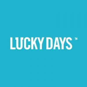 Lucky-Days_400x400