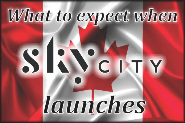 What to expect when Skycity launches