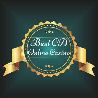 Best CA Online Casino