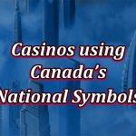 National CA symbols